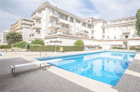 Jesolo Affitto Appartamento by Casa Jesolo Appartamenti E In Affitto A Jesolo