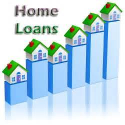 home mortgage loans mortgage news mortgage loan
