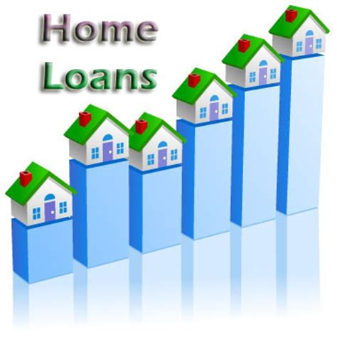 mortgage news mortgage loan