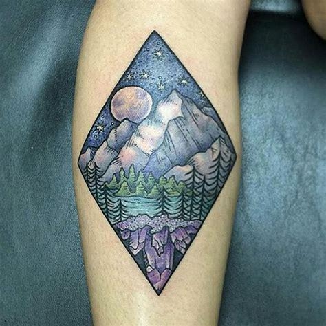 best painkiller pre tattoo 25 best ideas about tattoo pain on pinterest forearm