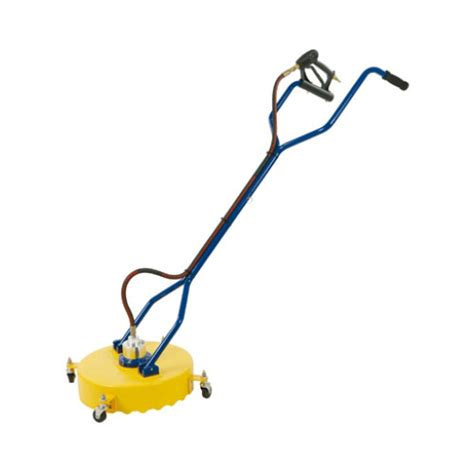 Patio Cleaning Tools by Patio Cleaner Cb Tool Hire Sales
