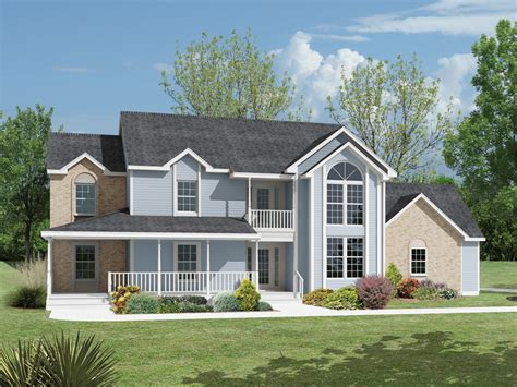 williamsburg southern home plan 001d 0078 house plans