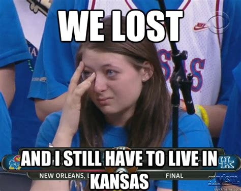 Kansas Meme - diallo not approved yet where s goodman page 2