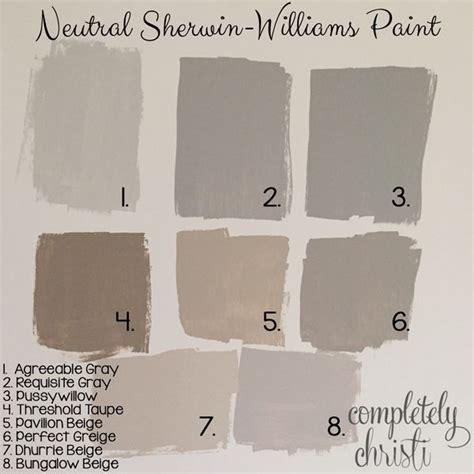 best 25 beige wall colors ideas on beige walls beige hallway furniture and beige
