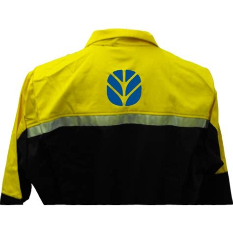New Overall new overalls protective safety clothing