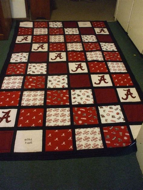Alabama Quilts by Alabama Quilt