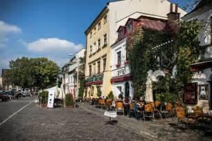 Hamilton 2 Bedroom Apartments Apartments For Sale Krakow Jewish District Of Kazimierz