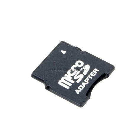 Ps Vita Memory Card Connector Adapter Memory Micro Sd To Vita Sd2vita microsd transflash tarjeta tf a mini adaptador de tarjeta sd negro gastos de env 237 o