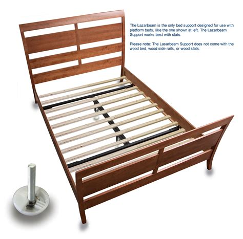 queen size bed rails for headboard and footboard bed frames hook on bed rails full size bed frame with