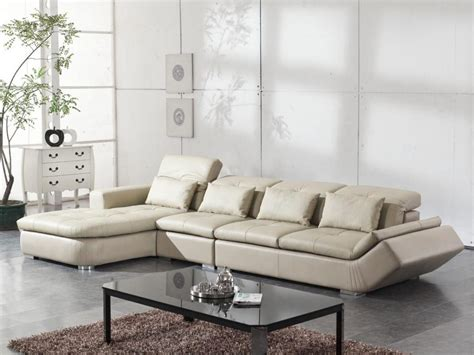 Living Room Ideas With White Leather Couches by Modern Living Room Ideas Decorating With White Leather