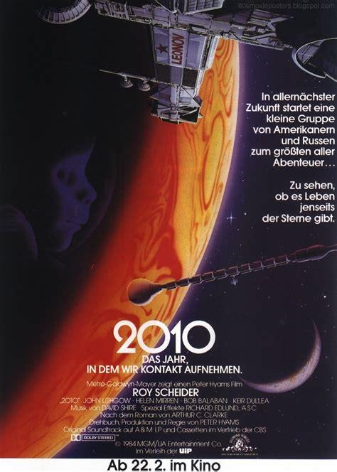 film it kontakt 2010 l ann 233 e du premier contact 0