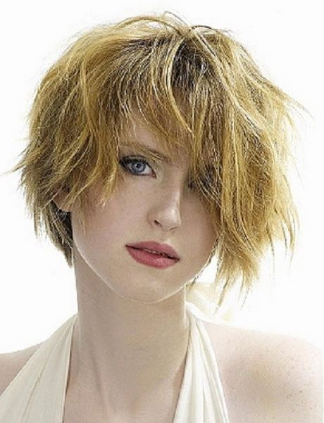 short haircuts women 2016 feminine short hairstyles 2016