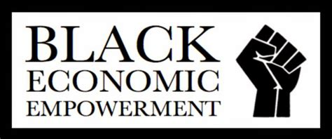 dear beautiful a self empowerment book for black volume 1 books underwriting marches and protests with economic power