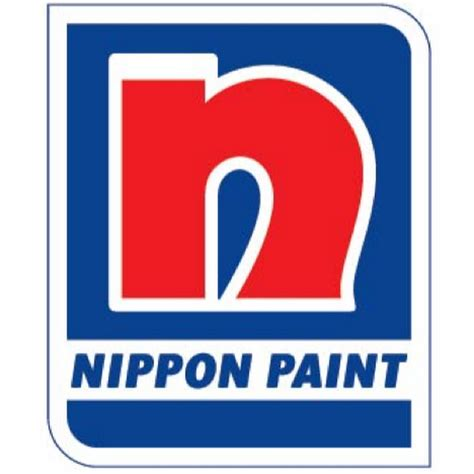 nippon sur topsy one