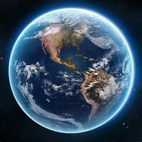 the entire world the whole world theentireglobe twitter