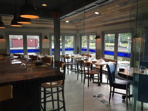 Open Door Mount Kisco by New Restaurant 251 Opens For Dinner Sept 30