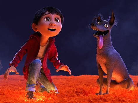 coco new film coco new pixar movie trailer released by disney insider