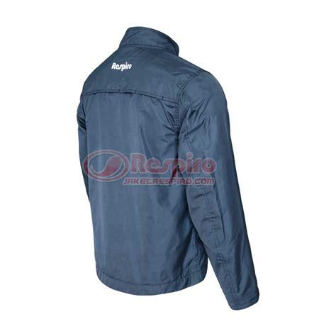 Jaket Denim Di Pasaran inilah macam macam jaket pria terbaru yang bisa anda
