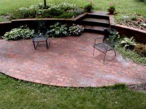 How To Lay Patio by Southjersey Com