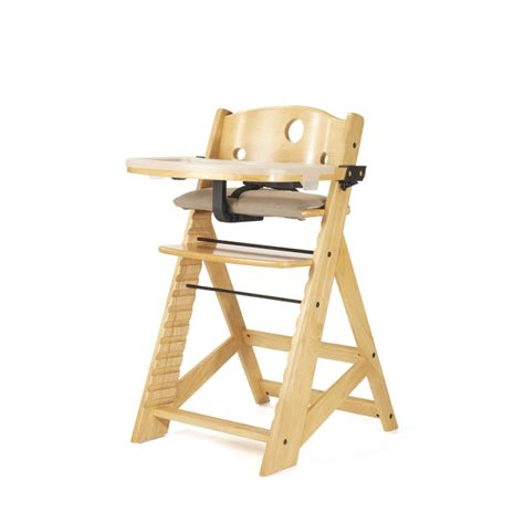 Tripp Trapp High Chair by Copy Cat Chic Stokke Tripp Trapp High Chair