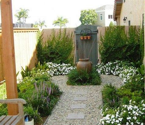 Small Courtyard Garden Design Ideas 17 Best Images About Landscaping Ideas From The Barn Nursery On Pinterest Gardens Backyards