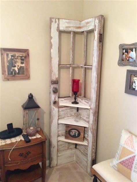 door shelves 1000 ideas about door shelves on small pantry