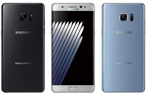 Harga Samsung A8 With Pen samsung akan rilis galaxy note 7 ini bentuknya ngelag