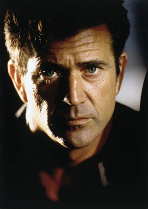 Pay Back Black On White payback mel gibson search engine at search