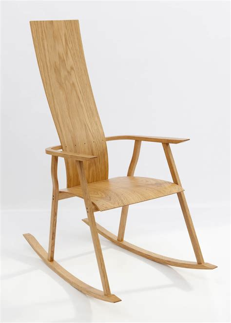 Ideas For Oak Rocking Chair Fresh Dallas Antique Oak Rocking Chair Styles 23739
