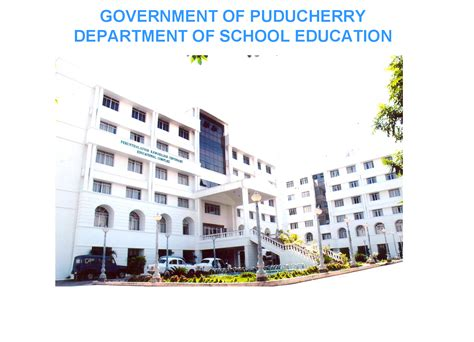 Dse Mba Placements by January 2014 Vacancy