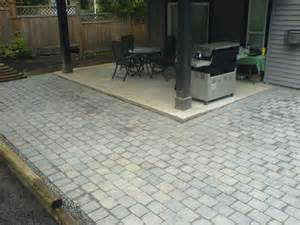 coolest patio paving cost in interior home trend ideas with patio paving cost beautiful home