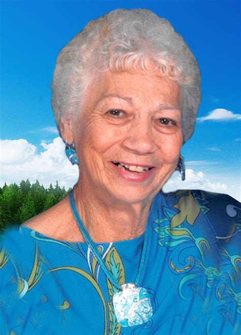 obituary for alberta m o leary services hazel green