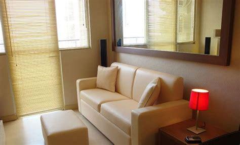 Sofa Ruang Tamu Di Medan 53 Best Images About Desain Rumah Mungil Minimalis On Jakarta Minimalist Bedroom