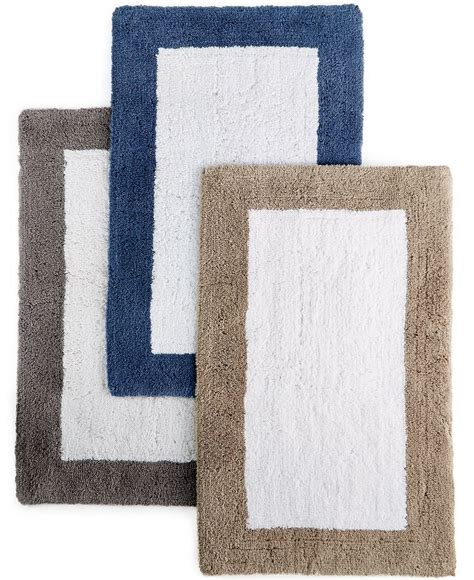 hotel collection bathroom rugs 17 best images about bathroom on teak turkish