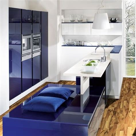 kitchen dressers our pick of the best modern kitchens kitchen dressers our pick of the best cabinets home