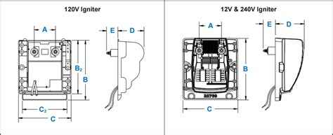 12v beckett burner wiring diagram free wiring