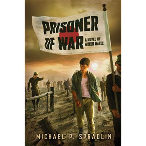 the of war books prisoner of war scholastic book fairs
