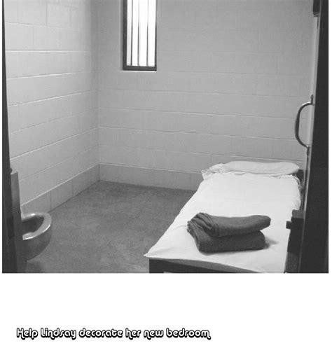 lindsay lohan bedroom lindsay lohan in jail for what reason 6k pics