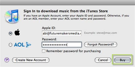 Buy Itunes Gift Card Code With Paypal - buy itunes gift card code paypal papa johns in arlington va