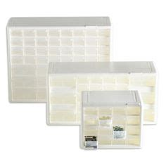 lego cabinets and drawers lego organization on lego storage lego and