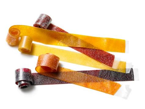 fruit roll ups fruit leather roll ups recipe food network kitchen