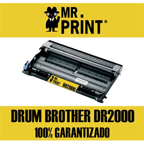 resetting drum brother hl 2040 brother hl 2040 laser printer driver indir gezginler