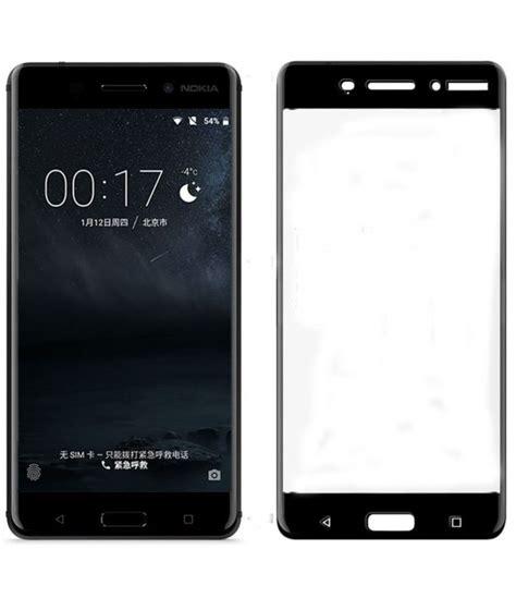 Screen Protectorguard Nokia X 7 best nokia 6 screen protectors