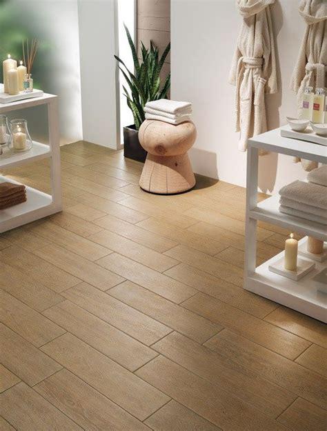 pavimenti alternativi pavimento rivestimento in gres porcellanato smaltato doghe