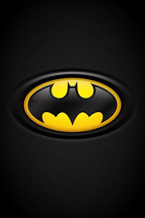 batman car iphone wallpaper hd   background
