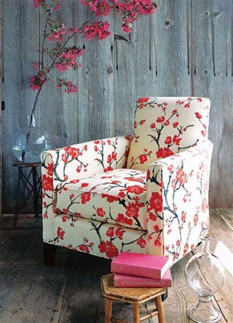 fabric home decor ideas 20 ideas for spring home decorating with blooming branches