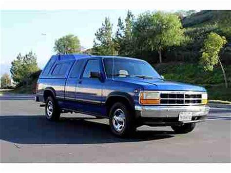 1996 dodge dakota club cab find used no reserve 1996 dodge dakota club cab slt v6