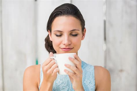 5 weight loss teas 5 teas that promote weight loss ms