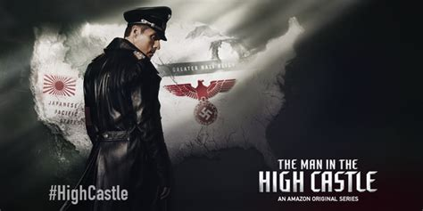 the man in the high castle hd wallpapers the man in the high castle amazon images obergruppenf 252 hrer john smith wallpaper and background