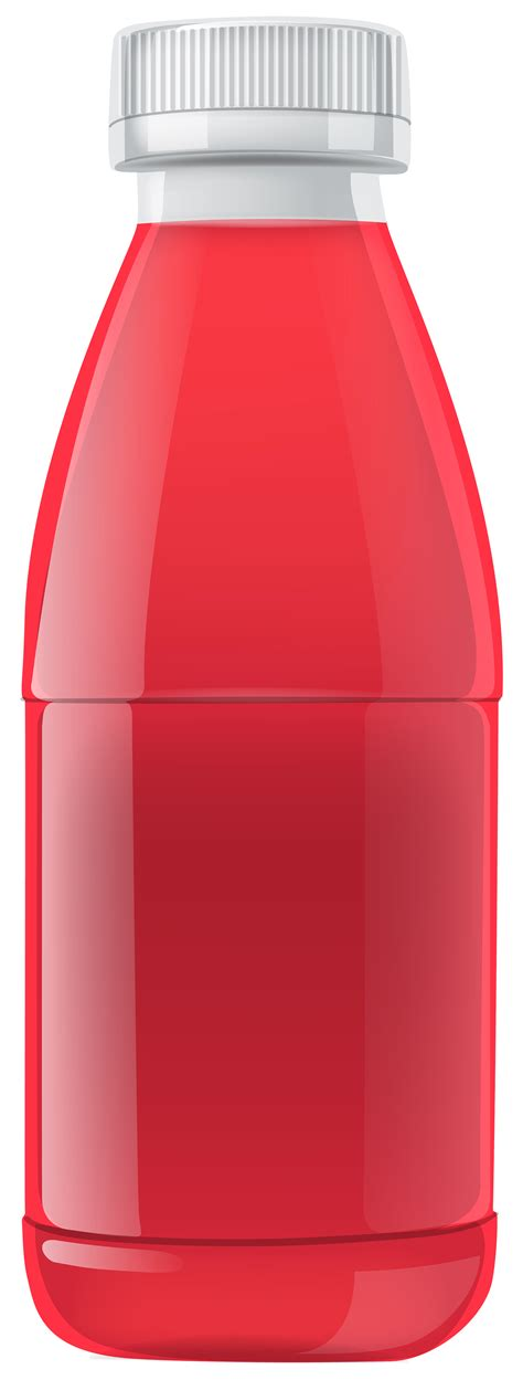 red bottle red juice bottle png clipart best web clipart